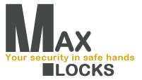 Local Newmarket Locksmith